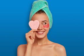 Igiene Cosmetica
